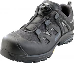 Ochrona stóp Niskie buty IMOLA, S3, SRC, rozmiar 39 buty