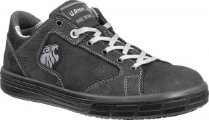 Ochrona stóp Niskie buty King, S3 SRC, rozmiar 35 buty