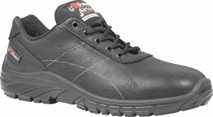 Ochrona stóp Niskie buty Nero Grip, S3, rozmiar 35 buty