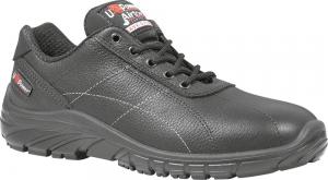 Ochrona stóp Niskie buty Nero Grip, S3, rozmiar 37 buty