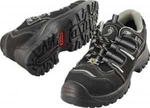 Ochrona stóp Niskie buty Peter 7204, S3, rozmiar 49 7204,