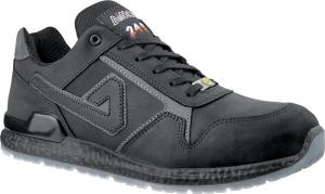 Ochrona stóp Niskie buty Roky, S3, ESD, SRC, rozmiar 39 buty