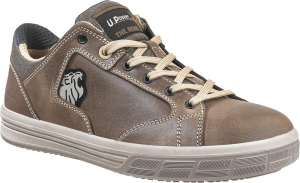 Ochrona stóp Niskie buty Savana S3, rozmiar 47 buty