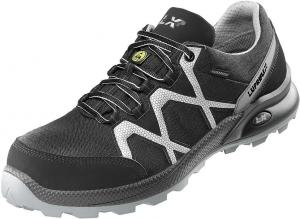 Ochrona stóp Niskie buty Speed Low S3, ESD, rozmiar 37 buty