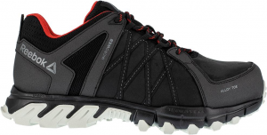 Ochrona stóp Niskie buty Trailgrip IB1050, S3, roz. 45 buty