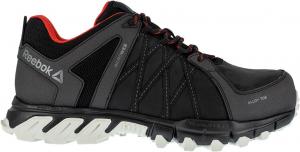 Ochrona stóp Niskie buty Trailgrip IB1050, S3, roz. 46 buty