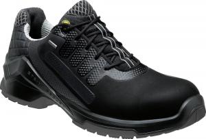 Ochrona stóp Niskie buty VD 3500 GTX, S3, rozmiar 42