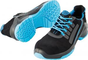 Ochrona stóp Niskie buty VD PRO 1500, S2, ESD, rozmiar 37