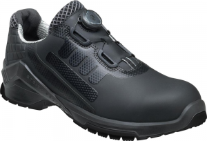 Ochrona stóp Niskie buty VD PRO 3500 BOAS3, rozmiar 40