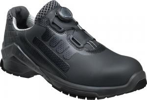 Ochrona stóp Niskie buty VD PRO 3500 BOAS3, rozmiar 45