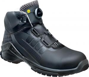 Ochrona stóp Niskie buty VD PRO 3800 BOA, S3, rozmiar 36