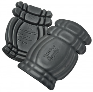 Bez kategorii Ochraniacze na kolana CASPER, Typ 2, EN 14404:2004 14404:2004