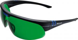 Ochrona oczu Okulary Millennia 2G, IR5, odporne na zarysowania ir5,