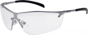 Ochrona oczu Okulary ochronne Silium, przezroczyste