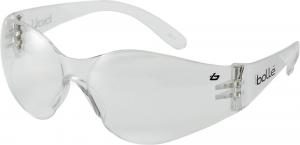 Ochrona oczu Okulary z pojedynczą soczewką Bandido
