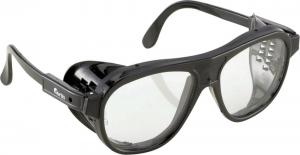 Ochrona oczu Okulary z ramką Uranus, FORTIS