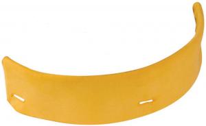 Ochrona głowy/twarzy Opaska do kasku EVO głowy/twarzy