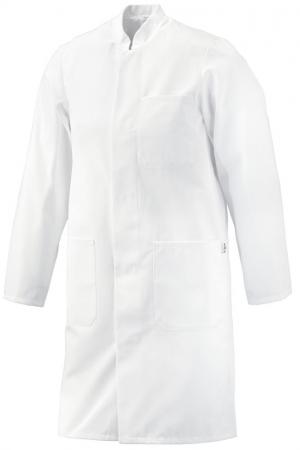 Kurtki i płaszcze Płaszcz 1654 400, rozmiar S, biały