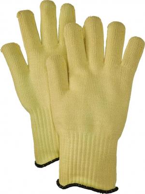 Ochrona rąk Rękawice ActivArmr 43-113, rozmiar 10 43-113,