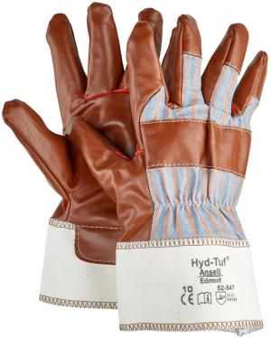 Ochrona rąk Rękawice ActivArmr 52-547, rozmiar 10 52-547,