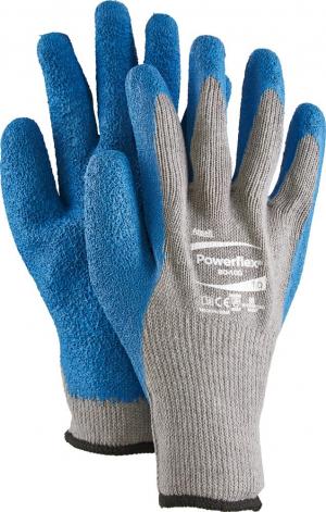 Ochrona rąk Rękawice ActivArmr 80-100, rozmiar 9 80-100,