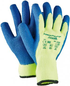 Ochrona rąk Rękawice ActivArmr 80-400, rozmiar 9 80-400,