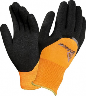 Ochrona rąk Rękawice ActivArmr 97-011, roz. 10 97-011,