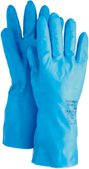 Ochrona rąk Rękawice AlphaTec 37-210, rozmiar 10 37-210,
