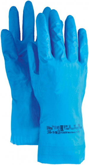 Ochrona rąk Rękawice AlphaTec 79-700, rozmiar 10 79-700,