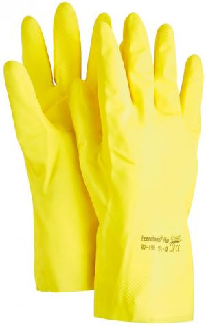 Ochrona rąk Rękawice AlphaTec 87-190, rozmiar 8, 5-9 87-190,