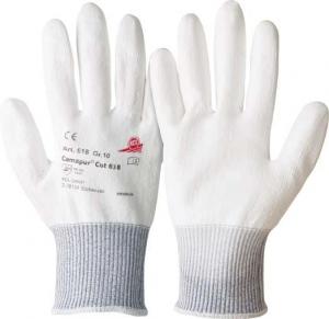Ochrona rąk Rękawice Camapur Cut 618 roz. 7 camapur