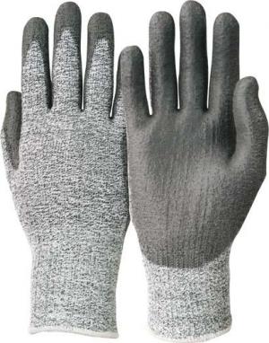 Ochrona rąk Rękawice Camapur Cut 627 roz. 8 camapur