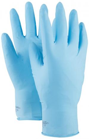 Ochrona rąk Rękawice Dermatril P746, roz.11(opak 10 szt.)