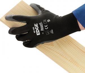 Ochrona rąk Rękawice Edge 48-126, roz. 8 48-126,