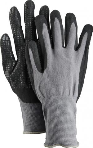 Ochrona rąk Rękawice GemoMech 665+, rozmiar 7