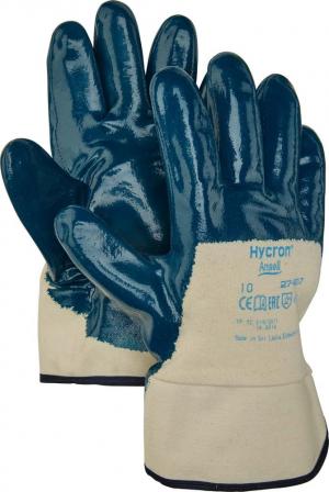 Ochrona rąk Rękawice Hycron 27-607, rozmiar 11 27-607,