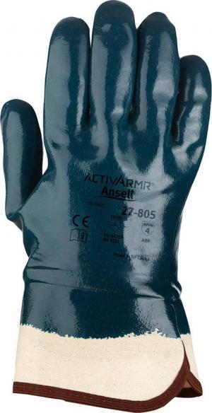Ochrona rąk Rękawice Hycron 27-805, rozmiar 11 27-805,