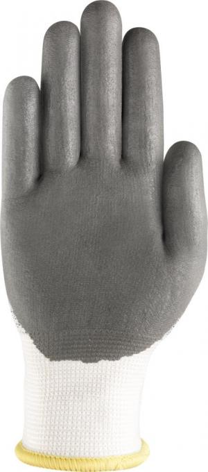 Ochrona rąk Rękawice HyFlex 11-425, rozmiar 6 11-425,