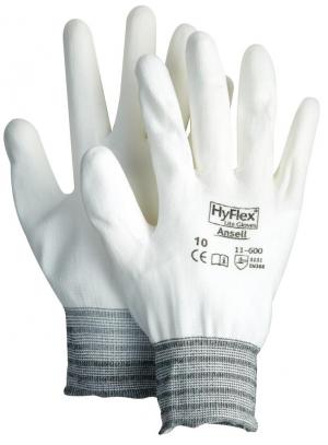 Ochrona rąk Rękawice HyFlex 11-600, rozmiar 11 11-600,