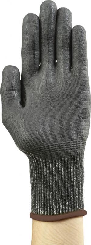 Ochrona rąk Rękawice HyFlex 11-738, rozmiar 11 11-738,