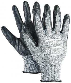Ochrona rąk Rękawice HyFlex 11-801, rozmiar 7 11-801,