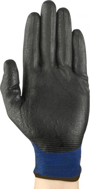 Ochrona rąk Rękawice HyFlex 11-816, rozmiar 6 11-816,