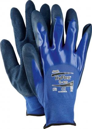 Ochrona rąk Rękawice HyFlex 11-925, rozmiar 7 11-925,