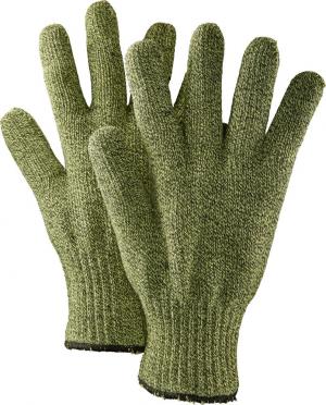 Ochrona rąk Rękawice KarboTECT 950, rozmiar 10