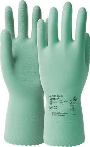 Ochrona rąk Rękawice Lapren 706, 350 mm, rozmiar 7