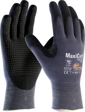 Ochrona rąk Rękawice Maxi Cut Ultra, z ćwiekami, rozmiar11 ćwiekami,