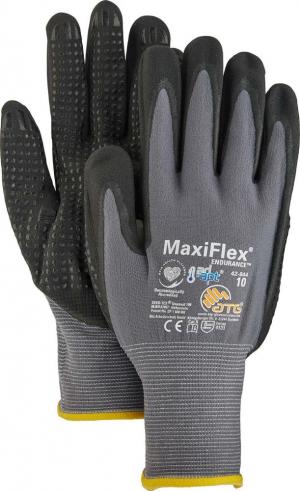 Ochrona rąk Rękawice MaxiFlex Endurance AD-APT, rozmiar 11 ad-apt,