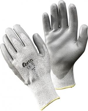 Ochrona rąk Rękawice ochronne Blade 5, roz. 7, FORTIS