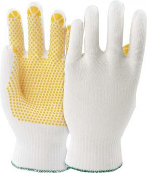 Ochrona rąk Rękawice ochronne Polytrix N 912, rozmiar 9 912,