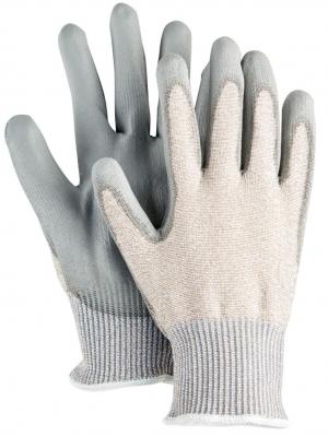 Ochrona rąk Rękawice ochronne Waredex Work 550, rozmiar 9